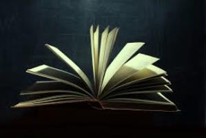 ترجمه یک کتاب