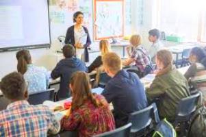 فرایندهای آموزشی زبان و ترجمه